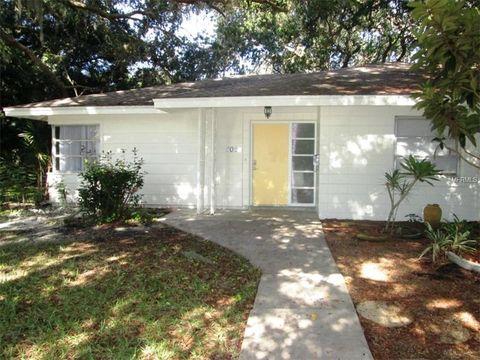 202 Avenue Des Parques S Apt B, Venice, FL 34285