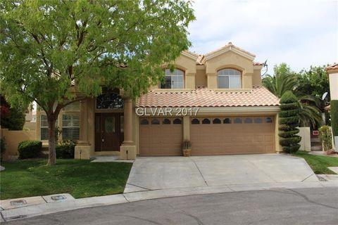 ivy garden ct las vegas nv - 4 Bedroom House For Rent In Las Vegas