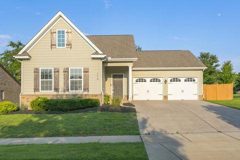 Homes For Sale near Oak View Elementary School - Franklin