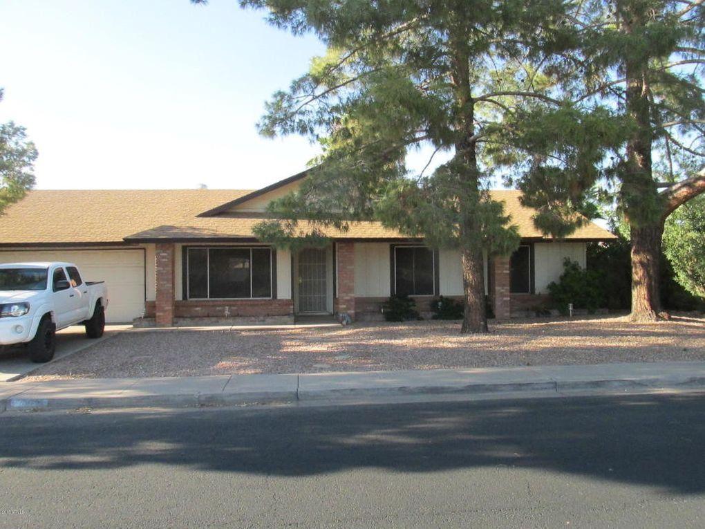 1308 W Medina Ave, Mesa, AZ 85202