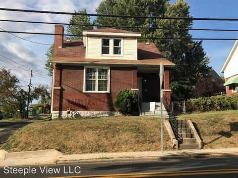 Photo of 610 E Oldtown Rd, Cumberland, MD 21502