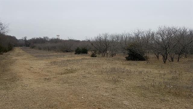 d30d2d43923 County Road 707, Alvarado, TX 76009 - realtor.com®