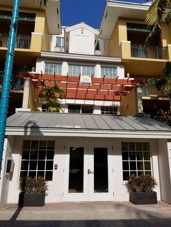 250 Ne 3rd Ave Unit 1409, Delray Beach, FL 33444