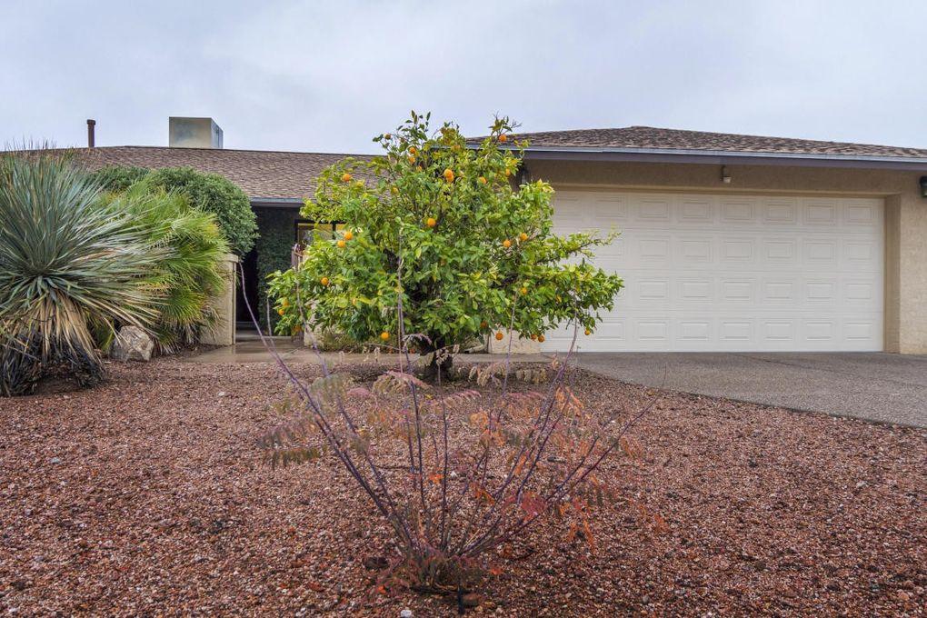 11260 E Via Madre, Tucson, AZ 85749