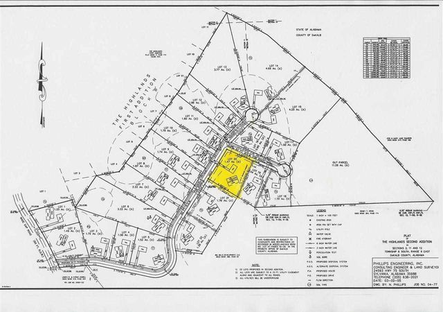 Dekalb Tax Records County Property