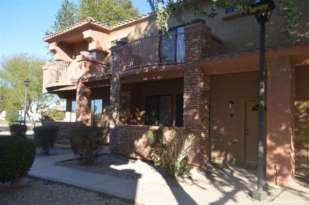 2220 S 35th Ave, Yuma, AZ 85364