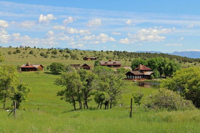 230 running bear cotopaxi co 81223 home for sale and