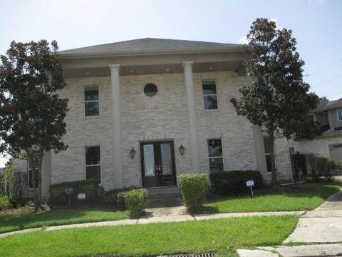 River Ridge, LA Real Estate - River Ridge Homes for Sale - realtor.com®