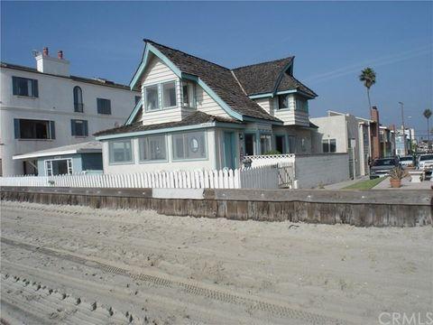 5925 E Seaside Walk, Long Beach, CA 90803