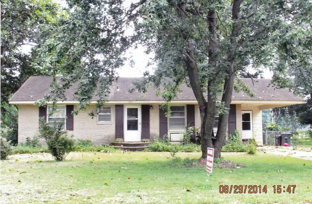 807 robindale rd blytheville ar 72315 home for sale real estate