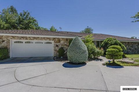 2100 Brooksboro Cir, Reno, NV 89509