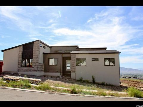 Payson, UT New Homes for Sale - realtor com®