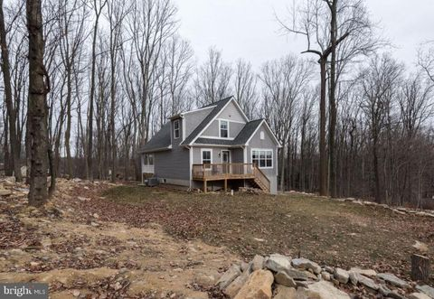 Photo of 2893 Newark Rd, West Grove, PA 19390