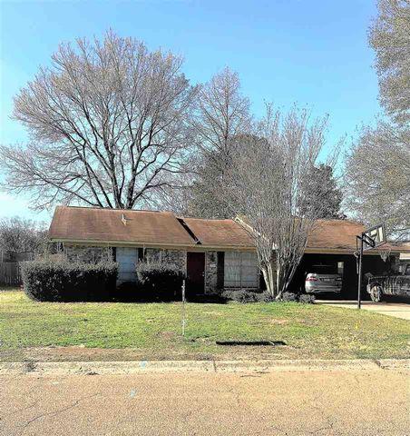 Photo of 206 Margaret Ave, Natchez, MS 39120