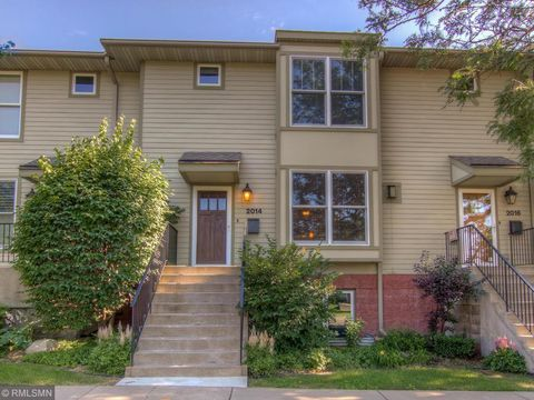 Photo of 2014 Montreal Ave, Saint Paul, MN 55116