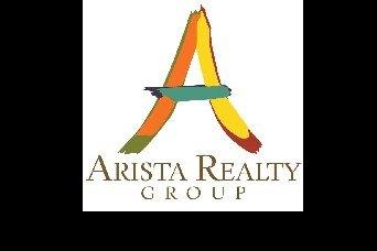 Kissimmee, FL REALTORS® & Real Estate Agents - realtor com®