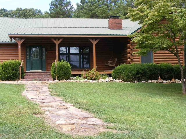 310 county road 121 athens tn 37303 home for sale for Bed and breakfast for sale in tennessee