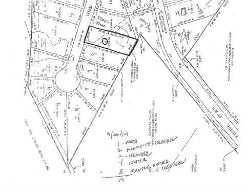 Page 10 Lynchburg Va Real Estate