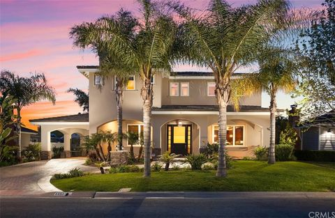 Photo of 2351 Azure Ave, Newport Beach, CA 92660