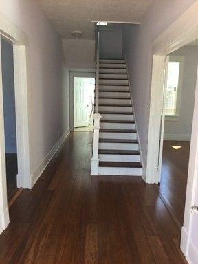 1520 Monte Sano Ave, Augusta, GA 30904