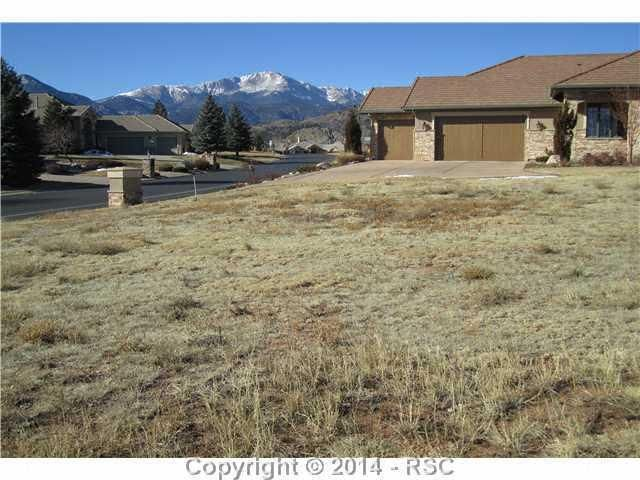 3840 hill cir colorado springs co 80904 land for sale and real estate listing