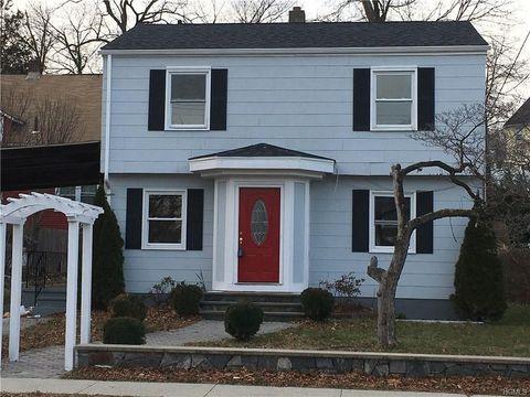 0 Chester Ave Port Orchard 10573 Real Estate & Homes for Sale - realtor.com®