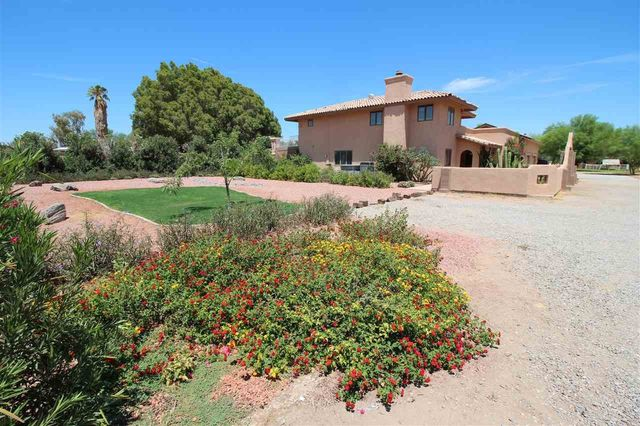 17119 s avenue b somerton az 85350 home for sale and