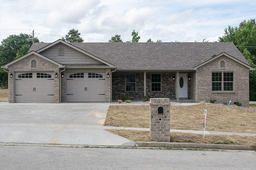 1008 burnell dr berea ky 40403 for Home builders in kentucky