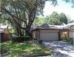 1740 Castle Rock Rd, Tampa, FL 33612