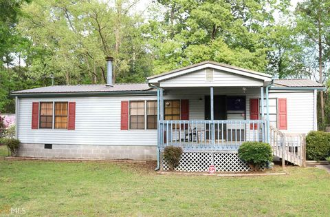 Photo of 343 Loblolly Rdg, Locust Grove, GA 30248