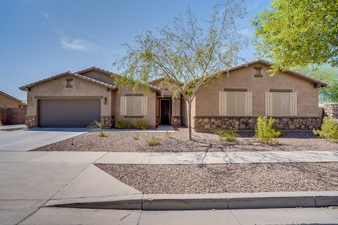 Magnificent Laveen Az Real Estate Laveen Homes For Sale Realtor Com Download Free Architecture Designs Scobabritishbridgeorg