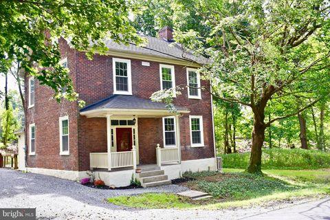 101 Old Easton Rd, Easton, PA 18040