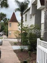 7210 N Manhattan Ave, Tampa, FL 33614