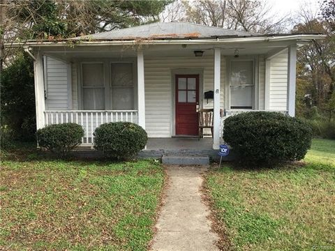 Photo of 5406 Campbell Ave, Richmond, VA 23231