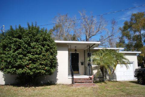 venetia jacksonville fl real estate homes for sale realtor com rh realtor com