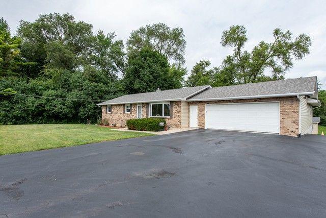13780 W Wadsworth Rd Wadsworth, IL 60083