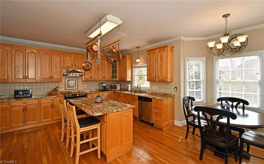 2020 rossmore rd clemmons nc 27012 - Clemmons Kitchen