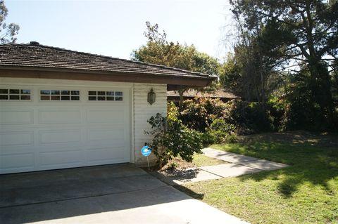 1425 San Lucas Ct, Solana Beach, CA 92075