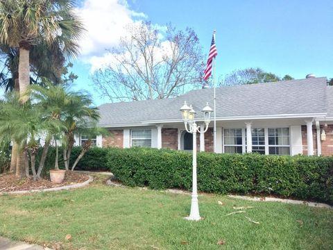 2951 Carriage Dr  South Daytona  FL 32119. South Daytona Beach  FL 4 Bedroom Homes for Sale   realtor com