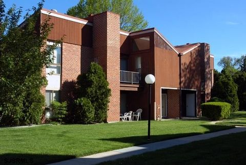 Apartments For Rent In Somers Point Nj