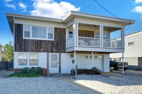 605 N Ocean Ave Seaside Park NJ 08752