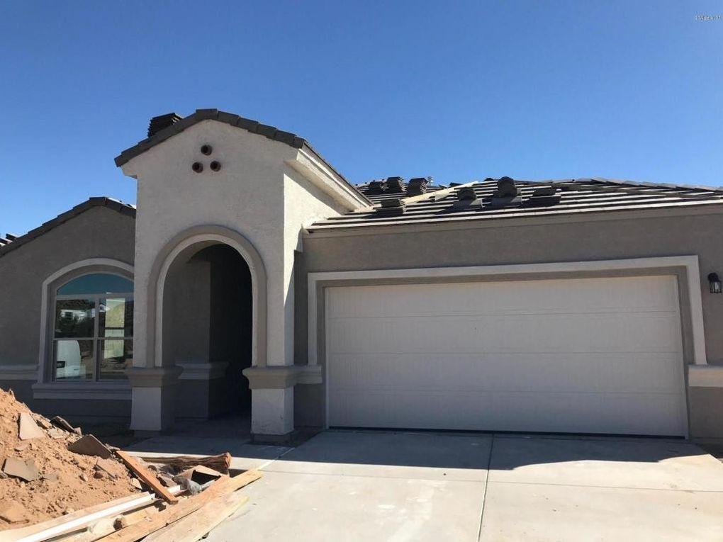 4153 W Crescent Rd, Queen Creek, AZ 85142