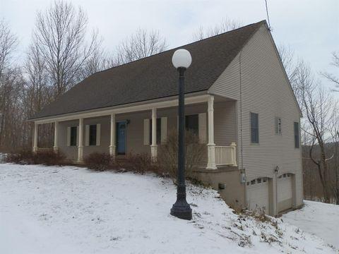 496 County Highway 19, Plainfield, NY 13491