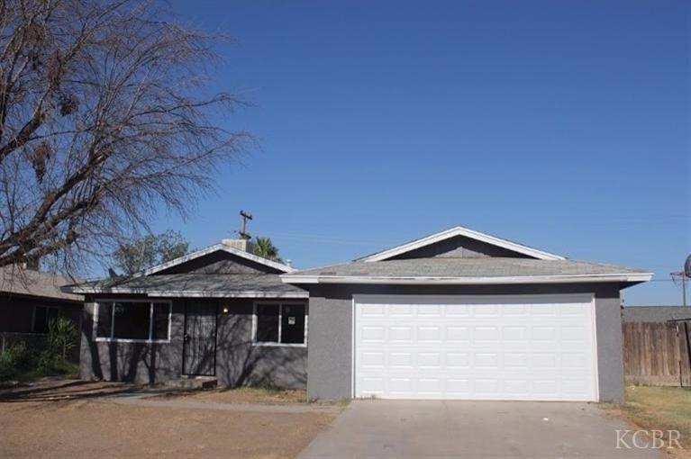 21358 S Wyatt Ave, Riverdale, CA 93656