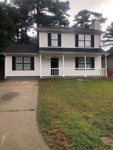 Clayton County, GA Real Estate & Homes for Sale - realtor com®