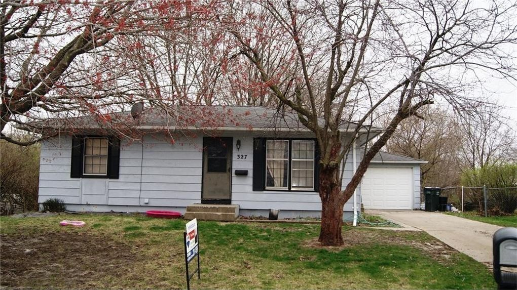 Ames Iowa Property For Sale