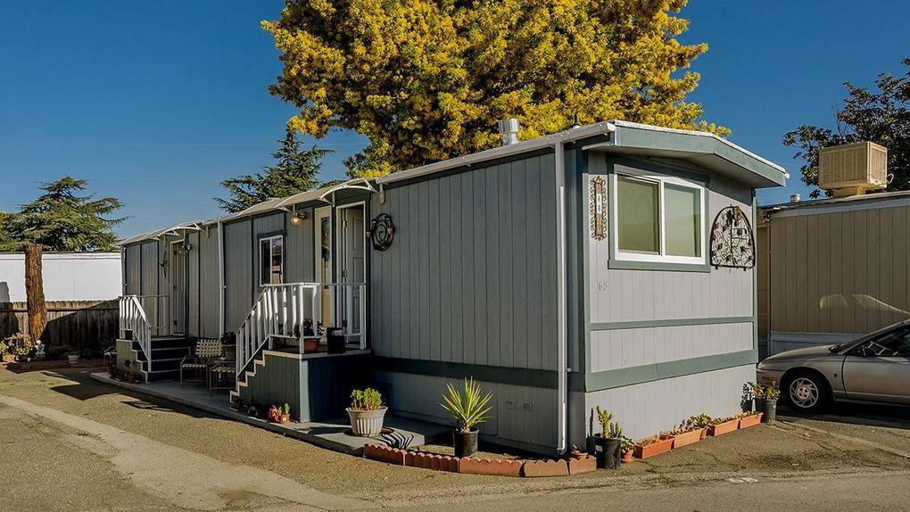 3499 E Bayshore Rd Redwood City Ca 94063 Realtor Com 174