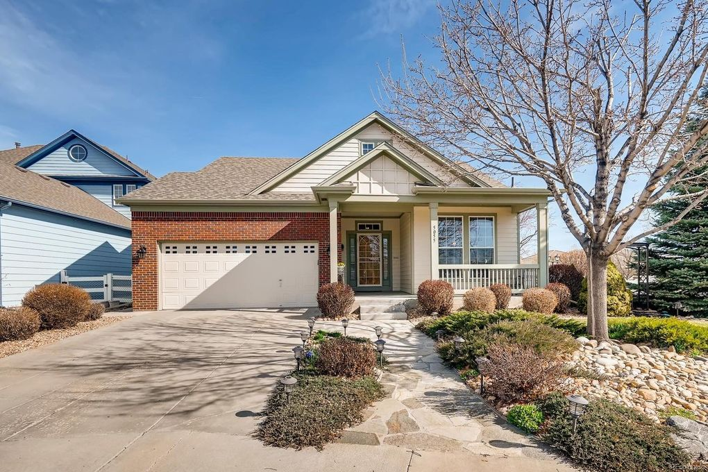 5055 W 116th Way, Westminster, CO 80031