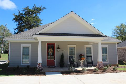 Photo of 1098 County Road 90 Lot 1, New Albany, MS 38652