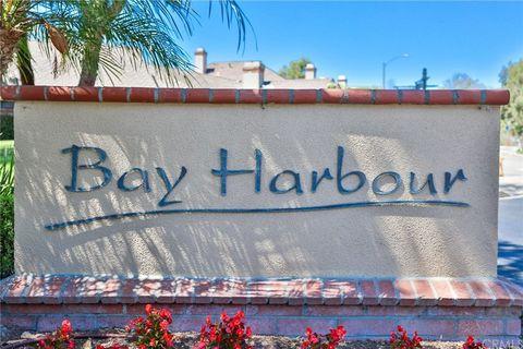 6101 Costa Del Rey, Long Beach, CA 90803